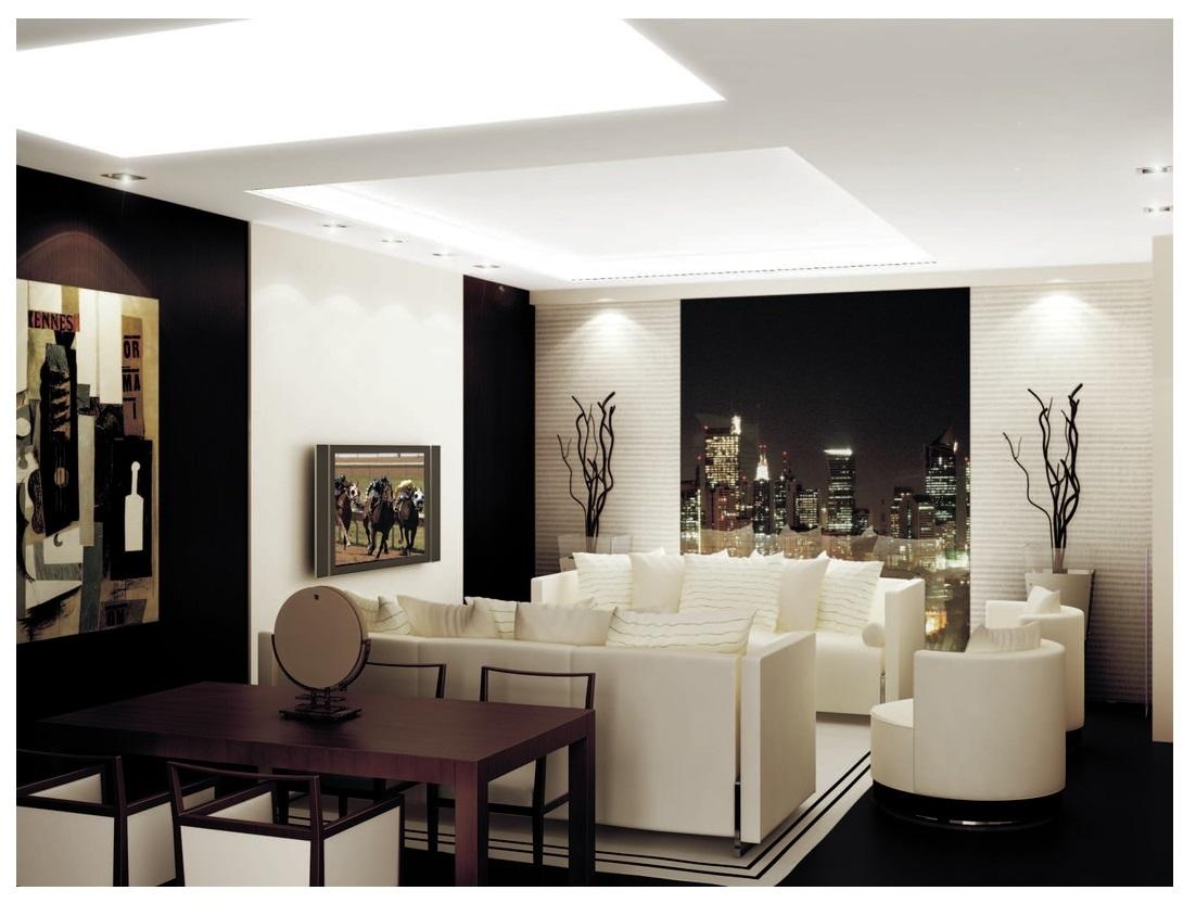 all black interior design uae imjustsaying co u2022 rh imjustsaying co